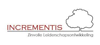 Incrementis.nl